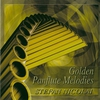 Cover of the album Golden Panflute Melodies