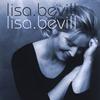 Cover of the album Lisa Bevill - Lisa Bevill