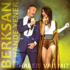 Couverture de l'album Haberi Var Mı? - EP