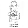 Cover of the album Bezvetrie