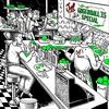 Cover of the album Greenball