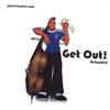 Couverture de l'album Get Out! Reloaded
