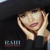 Couverture de l'album Dasta Bala - Single