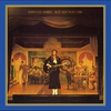 Couverture de l'album Blue Kentucky Girl (Remastered)