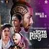 "Couverture de l'album Ikk Kudi (Club Mix) [From ""Udta Punjab""] - Single"