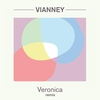 Cover of the album Veronica (Skydancers Remix) - Single