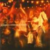 Cover of the album Occitanista