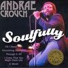Couverture de l'album Collector's Series: Soulfully