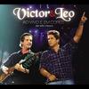 Cover of the album Ao vivo e em cores (em São Paulo)