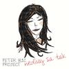 Couverture de l'album Nedívaj Sa Tak - Single