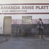 Cover of the album Amanda Anne Platt & The Honeycutters