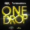 Cover of the album One Drop - Single
