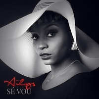 Couverture du titre Sé vou - Single