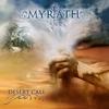 Cover of the album Desert Call