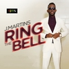 Cover of the album Ring the Bell - Single