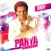 Cover of the track Parya Khanoom