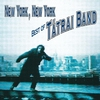 Cover of the album New York, New York (Best of Tátrai Band)