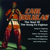 Cover of the album The Soul of the Kung Fu Fighter