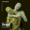 Cover of the album Ranura - Single