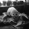 Cover of the album Shadows