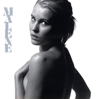 Cover of the track Malene