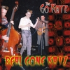 Cover of the album Real Gone Katz
