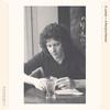 Couverture de l'album A Period of Review (1975 - 1983)