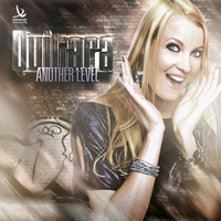 Cover of the track Another Level - Single