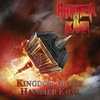 Cover of the album Kingodm of the Hammer King