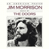 Cover of the track An American Prayer