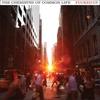 Couverture de l'album The Chemistry of Common Life