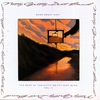 Cover of the album More Great Dirt: The Best of the Nitty Gritty Dirt Band, Vol. 2