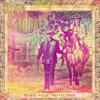 Cover of the album Travel Wild - Travel Free