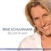Cover of the album Blij dat ik leef - Single