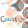 Cover of the album Count It Joy