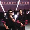 Cover of the album The Clarke / Duke Project II