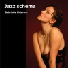 Cover of the album Jazz Schema