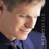 Cover of the album The Faithful