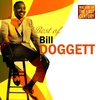 Cover of the album Masters of the Last Century: Best of Bill Doggett