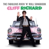 Cover of the album The Fabulous Rock'n'Roll Songbook