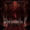 Cover of the album Poetica
