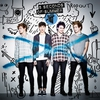 Couverture de l'album 5 Seconds of Summer (Bonus Track Version)