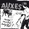 Couverture de l'album More! More! More!