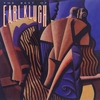 Cover of the album The Best of Earl Klugh, Vol. 2