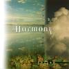Cover of the album Harmony