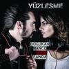 Cover of the album Yüzleşme (feat. Funda) - Single
