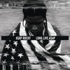 Cover of the album LONG.LIVE.A$AP (Deluxe Version)