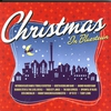 Couverture de l'album Christmas In Bluestown