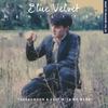 Cover of the album Blue Velvet Revisited