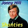 Couverture de l'album Shanties mit Jonny Hill